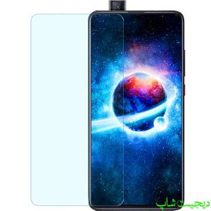 قیمت خرید گلس محافظ صفحه نمایش شیائومی ردمی کی 20 - Xiaomi Redmi K20 - دیجیت شاپ