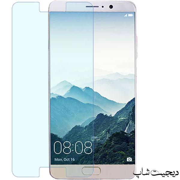 قیمت خرید گلس محافظ صفحه نمایش هواوی میت 10 - Huawei Mate 10 - دیجیت شاپ