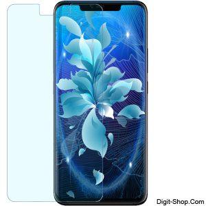 قیمت خرید گلس محافظ صفحه نمایش هواوی میت 20 پرو - Huawei Mate 20 Pro - دیجیت شاپ