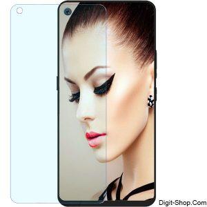 قیمت خرید گلس محافظ صفحه نمایش هواوی نوا 4 - Huawei nova 4 - دیجیت شاپ