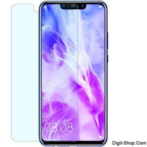 قیمت خرید گلس محافظ صفحه نمایش هواوی نوا 3 - Huawei nova 3 - دیجیت شاپ