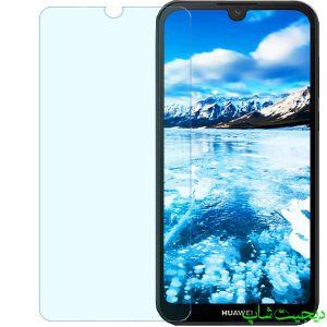 قیمت خرید گلس محافظ صفحه نمایش هواوی وای 5 (2019) - Huawei Y5 (2019) - دیجیت شاپ