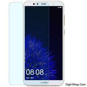 قیمت خرید گلس محافظ صفحه نمایش هواوی وای 6 (2018) - Huawei Y6 (2018) - دیجیت شاپ