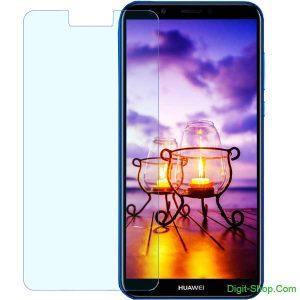 قیمت خرید گلس محافظ صفحه نمایش هواوی وای 7 پرایم 2018 - Huawei Y7 Prime 2018 - دیجیت شاپ