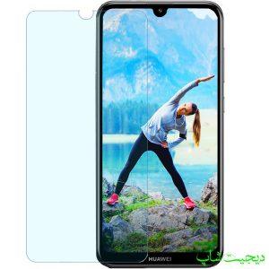 قیمت خرید گلس محافظ صفحه نمایش هواوی وای 7 پرایم 2019 - Huawei Y7 Prime 2019 - دیجیت شاپ