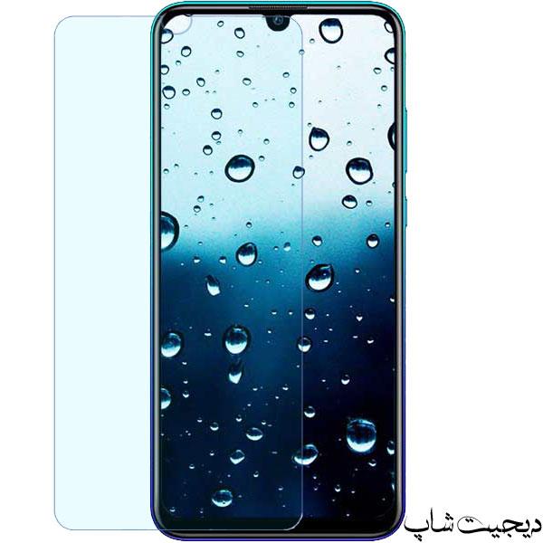 قیمت خرید گلس محافظ صفحه نمایش هواوی پی اسمارت 2019 - Huawei P Smart 2019 - دیجیت شاپ