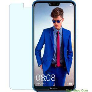 قیمت خرید گلس محافظ صفحه نمایش هواوی پی 20 پرو - Huawei P20 Pro - دیجیت شاپ