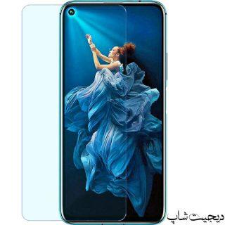قیمت محافظ صفحه نمایش گلس آنر 20 پرو , Honor 20 Pro | دیجیت شاپ