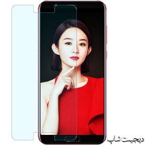 قیمت خرید گلس محافظ صفحه نمایش آنر ویو ۱۰ (وی ۱۰) - Honor View 10 (V10) - دیجیت شاپ
