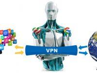VPN خانواده : فیلتر شکن با محتوای کاملاً اسلامی