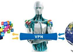 VPN خانواده : فیلتر شکن با محتوای کاملاً اسلامی + تلگرام اصلی