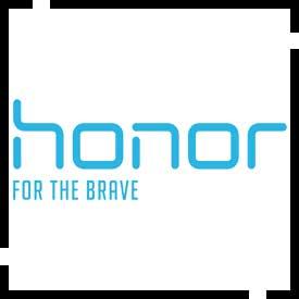 بهترین و کمترین قیمت آنر Honor