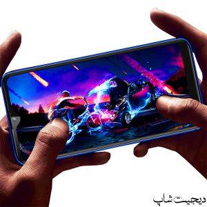 مشخصات قیمت خرید ال جی دابلیو 30 , LG W30 - دیجیت شاپ