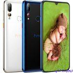 اچ تی سی دیزایر 19 پلاس - HTC Desire 19 Plus