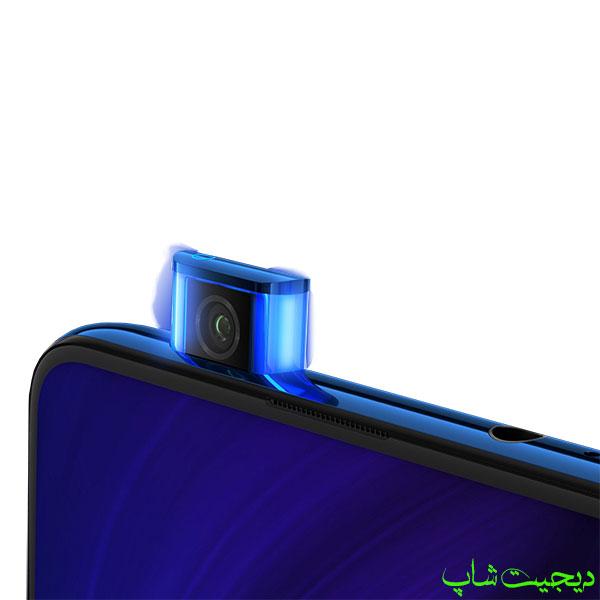 مشخصات قیمت گوشی شیائومی Mi 9T می 9 تی , Xiaomi Mi 9T | دیجیت شاپ
