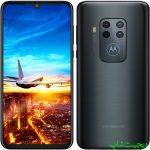 مشخصات قیمت گوشی موتورولا وان زوم , Motorola One Zoom | دیجیت شاپ