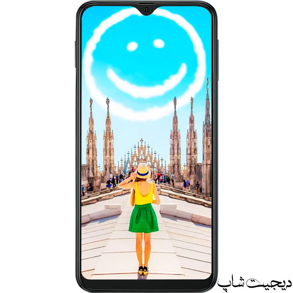 سامسونگ گلکسی ای 40 اس , Samsung Galaxy A40s