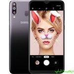 مشخصات قیمت گوشی سامسونگ گلکسی ای 40 اس , Samsung Galaxy A40s | دیجیت شاپ