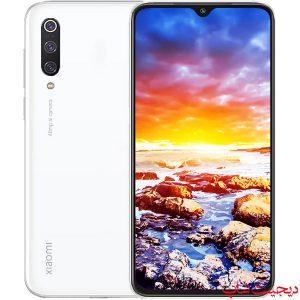 مشخصات قیمت خرید شیائومی می سی سی 9 - Xiaomi Mi CC9 - دیجیت شاپ