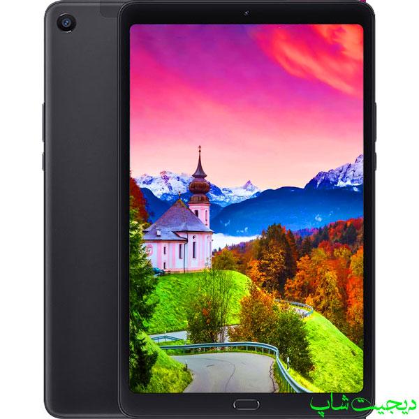 قیمت خرید شیائومی می پد 4 پلاس , Xiaomi Mi Pad 4 Plus - دیجیت شاپ