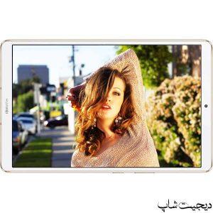 قیمت تبلت هوآوی مدیاپد ام 6 (8.4) , Huawei MediaPad M6 8.4 - دیجیت شاپ