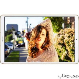 مشخصات قیمت تبلت هواوی M6 مدیاپد ام 6 8.4 , Huawei MediaPad M6 8.4 | دیجیت شاپ
