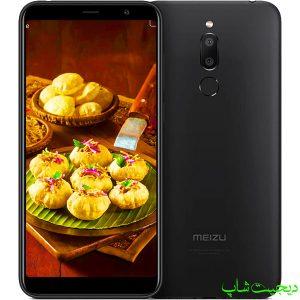 مشخصات قیمت خرید میزو ام 6 تی - Meizu M6T - دیجیت شاپ