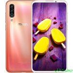 مشخصات قیمت گوشی میزو 16Xs اکس اس , Meizu 16Xs | دیجیت شاپ