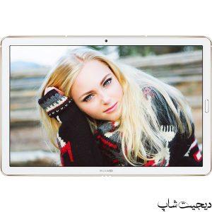 مشخصات قیمت خرید هواوی مدیاپد ام 6 (10.8) - Huawei MediaPad M6 10.8 - دیجیت شاپ