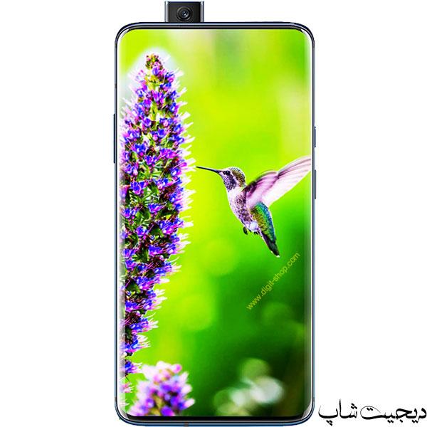 مشخصات قیمت گوشی وان پلاس 7 پرو 5 جی , OnePlus 7 Pro 5G | دیجیت شاپ