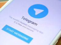 حل مشکل کد تایید تلگرام برای برخی کاربران