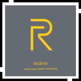 جدیدترین گوشی ریلمی Realme