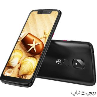 مشخصات قیمت گوشی تی موبایل روولری , T-Mobile Revvlry | دیجیت شاپ