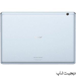مشخصات قیمت خرید آنر پد 5 (10.1) - Honor Pad 5 (10.1) - دیجیت شاپ
