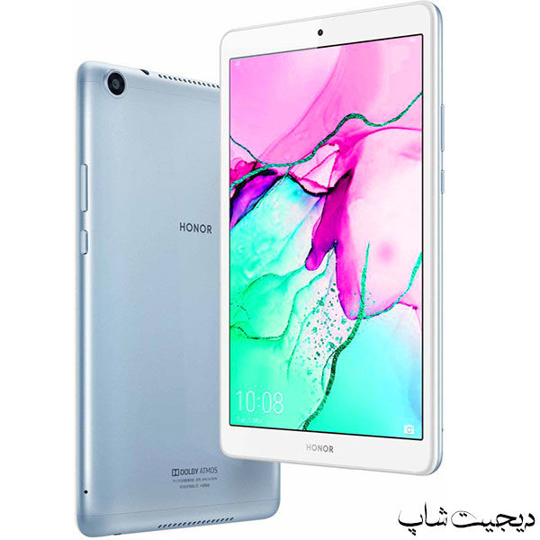 آنر پد 5 (8.0) - Honor Pad 5 (8.0)