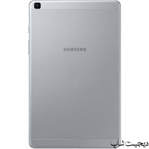 سامسونگ گلکسی تب ای 8 (2019) , Samsung Galaxy Tab A 8 (2019)