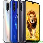 مشخصات قیمت گوشی شیائومی Mi CC9e می سی سی 9 ایی , Xiaomi Mi CC9e | دیجیت شاپ