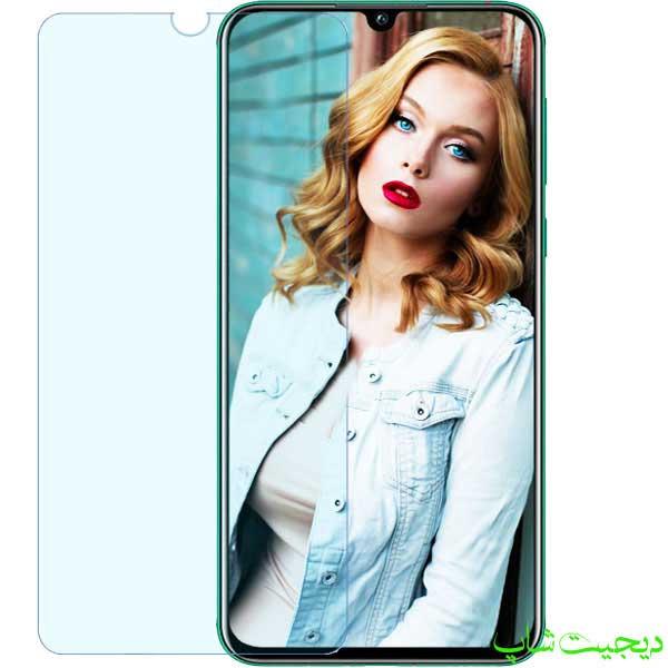 قیمت گلس محافظ صفحه نمایش گلس هواوی نوا ۵ پرو - Huawei nova 5 Pro - دیجیت شاپ