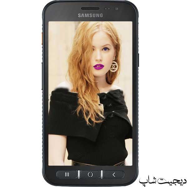 سامسونگ گلکسی اکس کاور 4 اس , Samsung Galaxy Xcover 4s