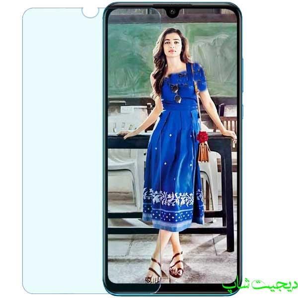 محافظ صفحه نمایش گلس هواوی 4e نوا 4 ایی , Huawei nova 4e