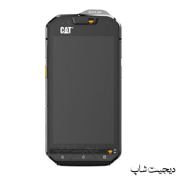 مشخصات قیمت خرید کاترپیلار اس 60 - Cat S60 - دیجیت شاپ