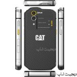 قیمت خرید کاترپیلار اس 60 , Cat S60 - دیجیت شاپ