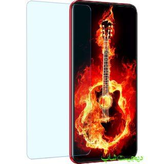 قیمت محافظ صفحه نمایش گلس آنر 9X ایکس , Honor 9X | دیجیت شاپ