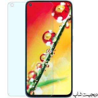 قیمت محافظ صفحه نمایش گلس سامسونگ M40 گلکسی ام 40 , Samsung Galaxy M40 | دیجیت شاپ