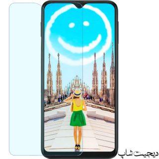 قیمت محافظ صفحه نمایش گلس سامسونگ A40s گلکسی ای 40 اس , Samsung Galaxy A40s | دیجیت شاپ