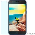 قیمت محافظ صفحه نمایش گلس سامسونگ A2 گلکسی ای 2 کور , Samsung Galaxy A2 Core