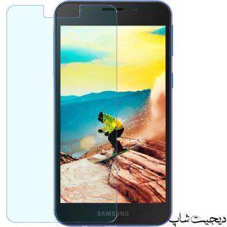 قیمت محافظ صفحه نمایش گلس سامسونگ A2 گلکسی ای 2 کور , Samsung Galaxy A2 Core   دیجیت شاپ
