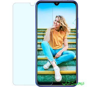 قیمت خرید گلس محافظ صفحه نمایش شیائومی می سی سی ۹ ایی - Xiaomi Mi CC9e - دیجیت شاپ
