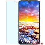 قیمت محافظ صفحه نمایش گلس شیائومی CC9 می سی سی 9 , Xiaomi Mi CC9