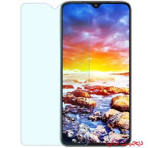 قیمت خرید گلس محافظ صفحه نمایش شیائومی می سی سی ۹ - Xiaomi Mi CC9 - دیجیت شاپ